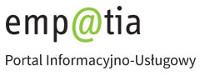 Empatia Portal Informacyjno-Usługowy